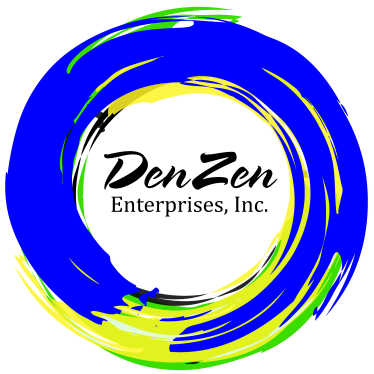 DenZen Logo Final.png