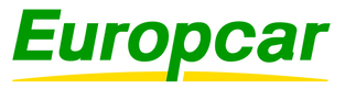 Europcar_logo.png