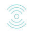 Bespoke_website_icon3.png