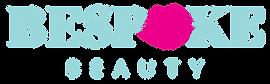 Bespoke_Beauty_logo.png
