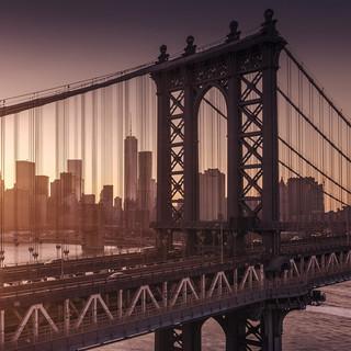 Sunset Over Manhattan_edited.jpg