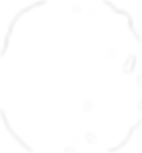 DPC-1-02-Logo-Design-Brandmark-Overlay.p