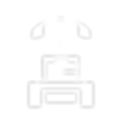 ALBH-Icons-FAx.png