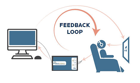 BTC_Fact Sheet-Feedback-Loop.jpg