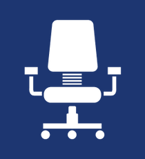 ALBH-Icons-Chair-Blue.png