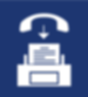 ALBH-Icons-Fax-Blue.png