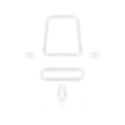 ALBH-Icons-Office.png
