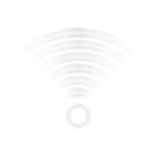 ALBH-Icons-Wifi.png