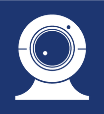 ALBH-Icons-Video-Blue.png