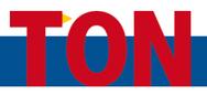TON Magazine