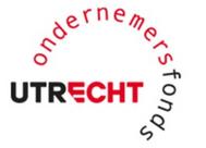 Ondernemersfonds Utrecht