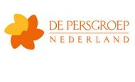 De Persgroep