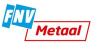 FNV Metaal