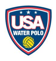 USA Waterpolo