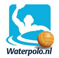 WaterpoloNL