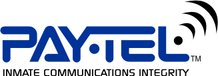 Pay Tel Communications.png