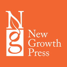 New Growth Press Square Logo.png