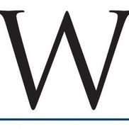 The Watson Companies Logo.jpg