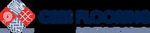 CSM Flooring Logo.png