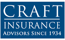 Craft Insurance 2.png