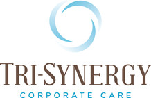 Tri-Synergy Corporate Care Logo.jpg