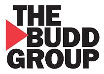 The Budd Group Logo.png