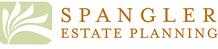 Spangler Estate Planning Logo.png
