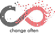 Change Often Logo.png