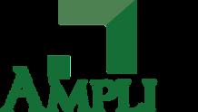 AmpliFi Growth Logo.png