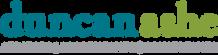 Duncan Ashe Logo.png