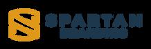 Spartan Branding Logo.png