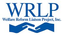 WRLP Logo.png