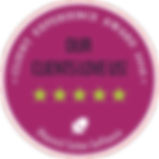 Client-Experience-Award-2016.png