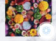 Bildschirmfoto 2018-09-29 um 00.05.18.pn