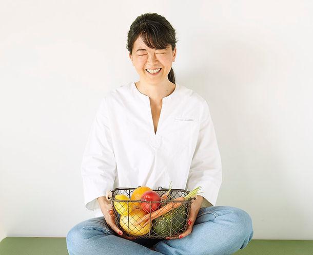mariko-imada-meet-01.jpg