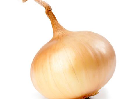 Onions | SAFE