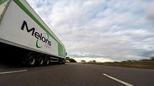 Melong-Truck-2.jpg
