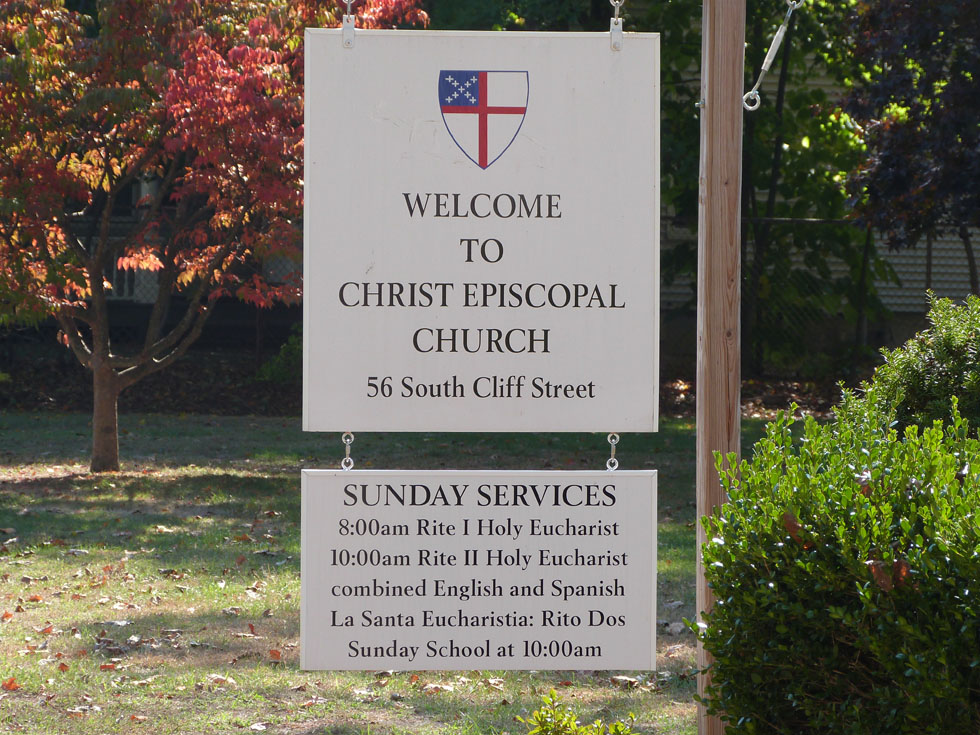 Christ_Church_Gallery_Page