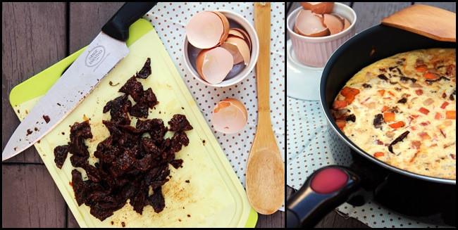 egg2_zps8aa24b1a.jpg
