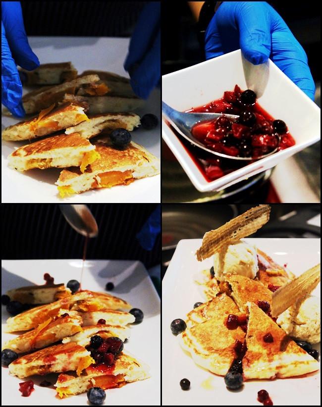 pancakes1_zpsf95ecdbb.jpg