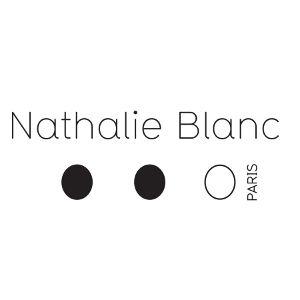 LOGO NATHALIE BLANC.jpg