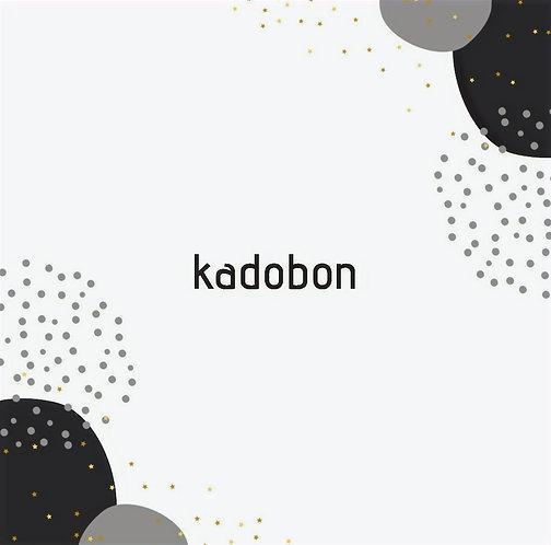 Kadobon €250