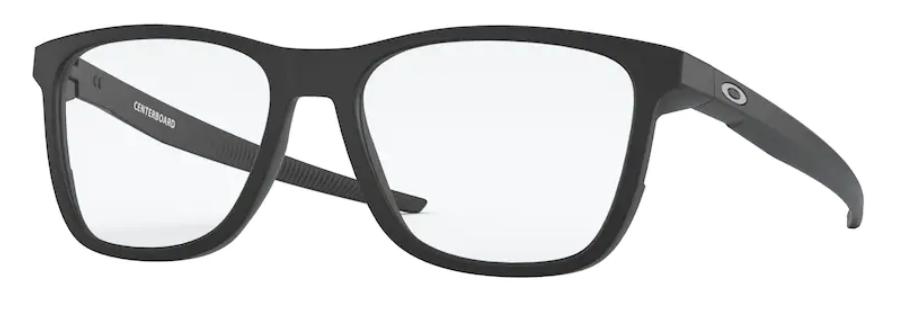 Oakley 8163