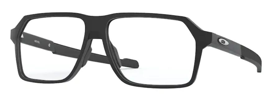 Oakley 8161
