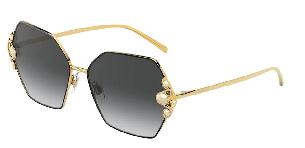 Dolce&Gabbana2253H