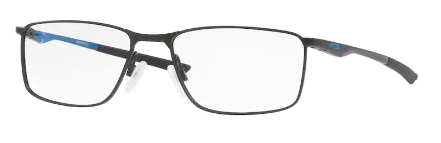 Oakley 3217