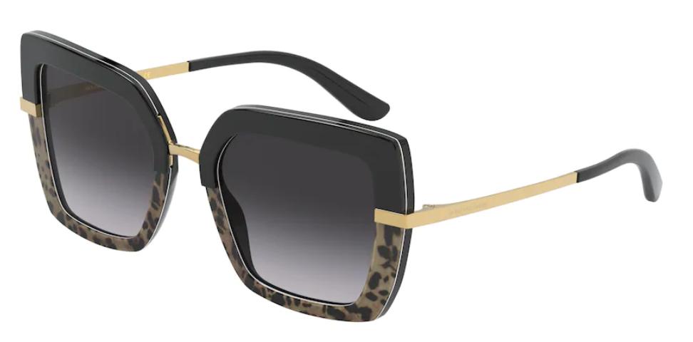 Dolce&Gabbana 4373
