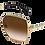Thumbnail: Dolce&Gabbana 2242