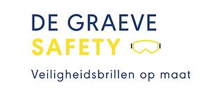 logo_DGsafety.png