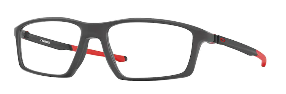 Oakley 8138